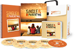 Order a Single & Parenting Kit