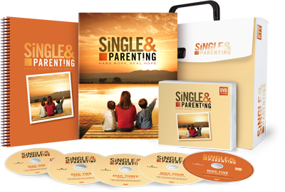 Single & Parenting Kit
